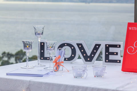 Kipriotis_Wedding_Welcome_table