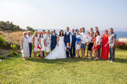 Kipriotis_Weddings_Aqauland_Seaview
