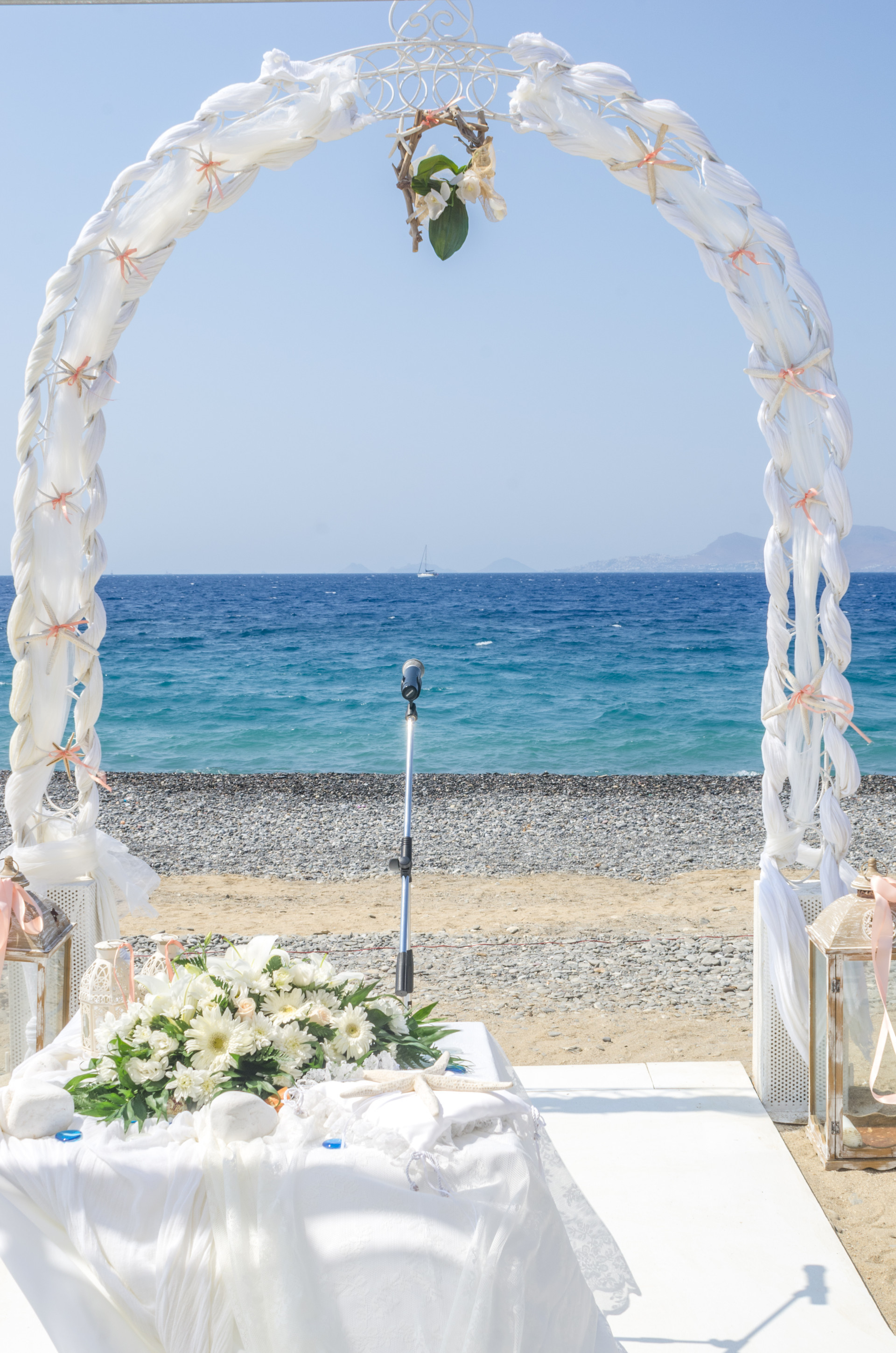 Weddings Kipriotis Gr