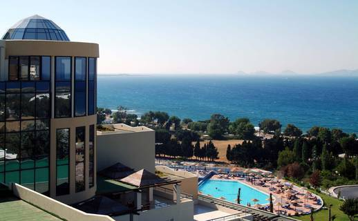 Kipriotis_Panorama_Hotel_Overview_2