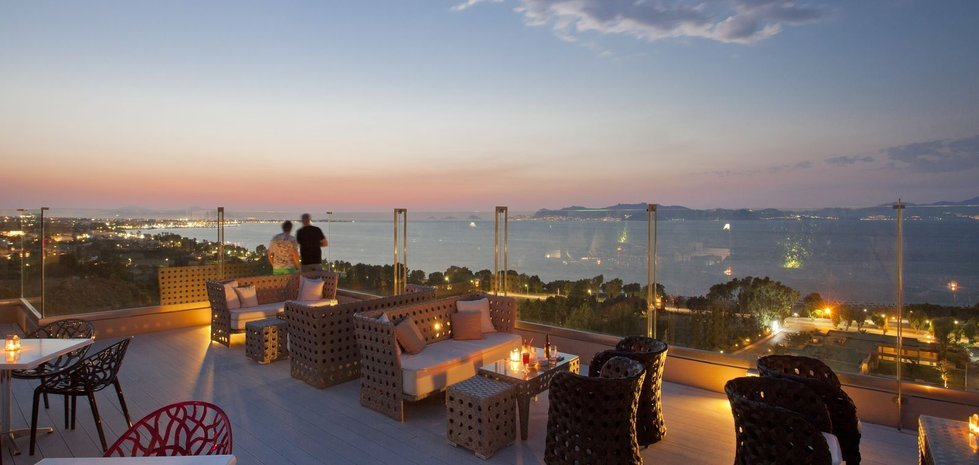 Kipriotis_Panorama_Red_Sky_Bar_-_Sunset_panoramic_view_3