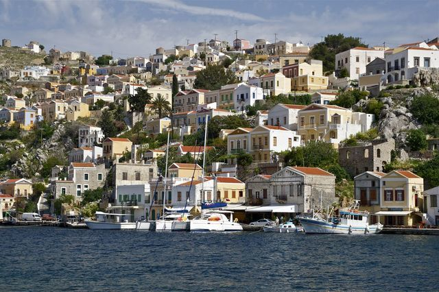 Symi_houses_Greece
