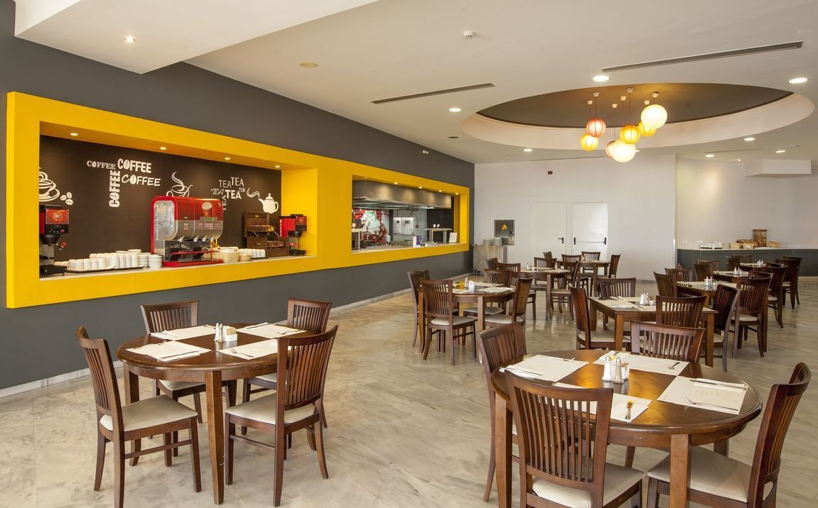 Aqualand_restaurant_coffee_corner2