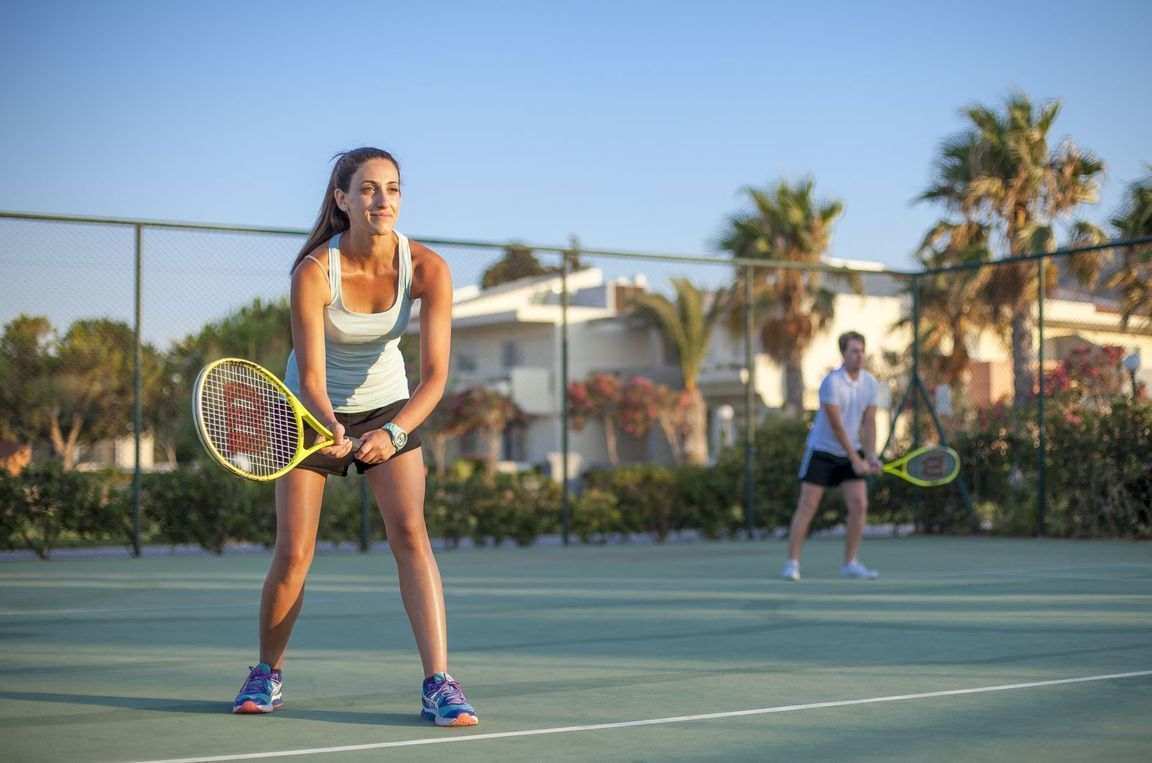 Kipriotis_Hotels_Tennis_Game_kraken